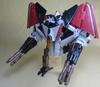 Transformers /10763