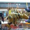 Transformers /11675