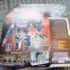 Transformers /12009