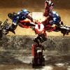 Transformers /13184