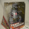 Transformers /14064
