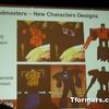 transformers sdcc 2011 evolution of transformers/16269