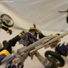 transformers botcon 2012 convention exclusives shattered