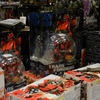 Transformers Botcon 2012 The Dealer Room/17567