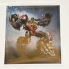 Transformers Sdcc 2012 Tformers Tours High/17879