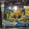 Transformers Sdcc 2012 Transformers Prime Display/17881