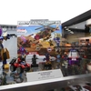 Transformers Sdcc 2012 Official Images Of/17911
