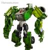 Transformers Nycc 2012 Hasbro Transformers Panel/18619