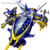Transformers Nycc 2012 Transformers Beast Hunters/18625