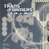 Transformers  Transformers Prime Season 2/18956