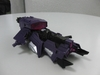 Transformers  Takara Tomy Transformers Prime/19093