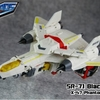 Transformers Color Images Of Tfc Toys/19261
