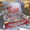 Transformers Botcon 2013 Transformers 30th Anniversary/20561