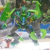 Transformers Botcon 2013 Transformers Prime Beast/20563