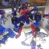 Transformers Botcon 2013 Transformers Construct Bots/20564