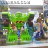 Transformers Botcon 2013 Transformers Rescue Bots/20566