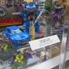 Transformers Botcon 2013 Transformers Products Panel/20567