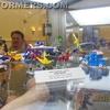 Transformers Botcon 2013 Transformers Beast Hunters/20569