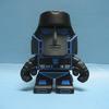 Transformers Sdcc 2013 Dead Optimus Prime/20702