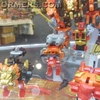 Transformers Sdcc 2013 Transformers 30th Anniversary/20736
