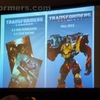Transformers Sdcc 2013 Transformers Products Hasbro/20766