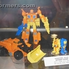 Transformers Sdcc 2013 Transformers Generations Day/20770