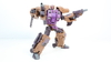 Fansproject Warbotron Wb01 A Air Burst Figure Video And Images Review By Shartimus Prime/22907