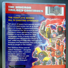 First Looks Inside Energon Transformers Dvd 7 Disc Boxed Set From Shout Factory/23097