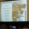 Sdcc 2014 Hasbro Transformers Panel Live Report New Products News And More/24272