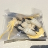 Recently Unearthed Optimal Optimus Prototype Now Up For Auction Plus Tarantulas Dinobot And Waspinator/24566