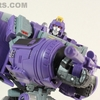 Dx 9 Chigurh Masterpiece Style 3rd Party Not Astrotrain Figure Review And Images/26636