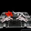 Mastermind Creations R09 Eupatorium Pictorial Review/26650