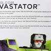 Hands On Titan Class Devastator Combiner Wars Hasbro Edition Video Review And Images Gallery/27025