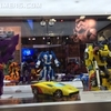 Sdcc 2015 Transformers Combiner Wars Optimus Maximus More New Figures/27071