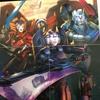 Sdcc 2015 Transformers Murals At Hasbro Devatstator Combiner Hunters Robots In Disguise Images /27078