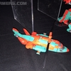 Sdcc 2015 First Look Victorion G2 Superion Combiner Wars Rid More Transformers News And Live Updates/27088
