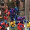 Sdcc 2015 Combiner Wars G2 Menasor Revealed/27097