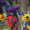 Sdcc 2015 G2 Menasor Victorion Rid And More Transformers Day 2 Booth Images/27098