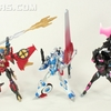 Sdcc 2015 Transformers Combiner Hunters Video Review And Images/27191
