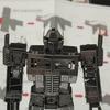 Metal Earth 3d Laser Cut Model Transformers Optimus Prime Images/27548