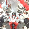 Transformers Age Of Extinction Platinum Edition Dinobots Set Of 5 Images And Pre Orders/27568