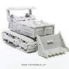 Toyworlds Devy Combiner First Official Images Show Fort Max Sized Constructicons Project/27733