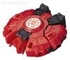 Transformers Robots In Disguise Gigawatt Optimus Prime Mini Cons From Nuremberg Toy Fair/28445