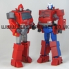 Mp Ratchet Prototype Images Of New Transformers Masterpiece Figure/28883