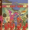 Transformers Vs Gi Joe 12 Comicbook Preview Welcome To The Terror Drome/28897