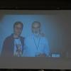 Botcon 2016 Botcon Over The Years The Last Panel Of The Last Botcon/28965