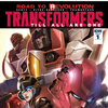 Transformers Till All Are One 1 3 Page Itunes Preview/29330