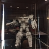 Tfcon Toronto 2016 Photos From Show Of New Unofficial Third Party Transformers From Fanstoys Iron Factory Garatron More/29649
