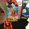 Sdcc 2016 Hasbro Breakfast Event Robots In Disguise Gallery With 3 Step Bisk Power Surge Starscream Paralon More Sdcc2016/29696