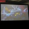 Sdcc 2016 Panel Report Machinima Transformers Combiner Wars/29702